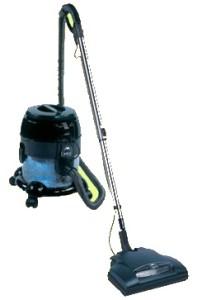 Hyla Vacuum Cleaner