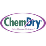 chem-dry-carpet-cleaning-square