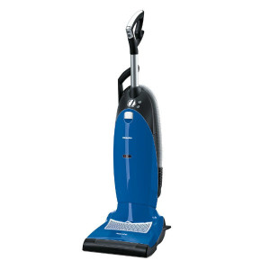 Best Upright Vacuum Cleaners - Miele S7210
