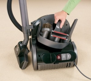 Bissell Big Green Machine Review Carpet Cleaner Expert