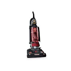 Bissell Powerforce Vacuum Review Carpet Cleaner Expert