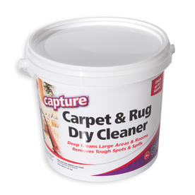 The Dry Carpet Cleaner Guide Is Dry Carpet Cleaning