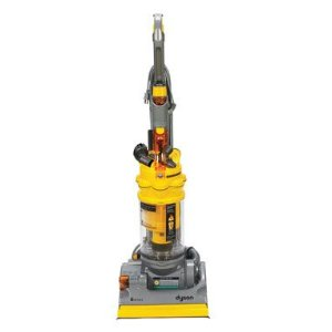 Reviews Of The Best Dyson Vacuum Cleaners Carpet Cleaner
