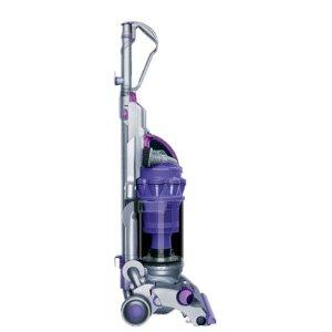 Dyson Vacuums Archives Carpet Cleaner Expert