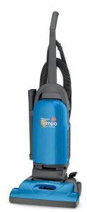 Hoover Upright Vacuum Cleaners - Tempo WidePath Review
