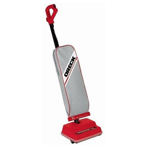 Oreck Commercial Vacuum Review Carpet Cleaner Expert