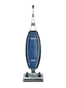 Oreck Magnesium RS Swivel-Steering 1500 - Reviews Of Oreck Vacuum Cleaners