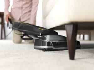 Oreck XL Vacuum Cleaner Reviews Carpet Expert