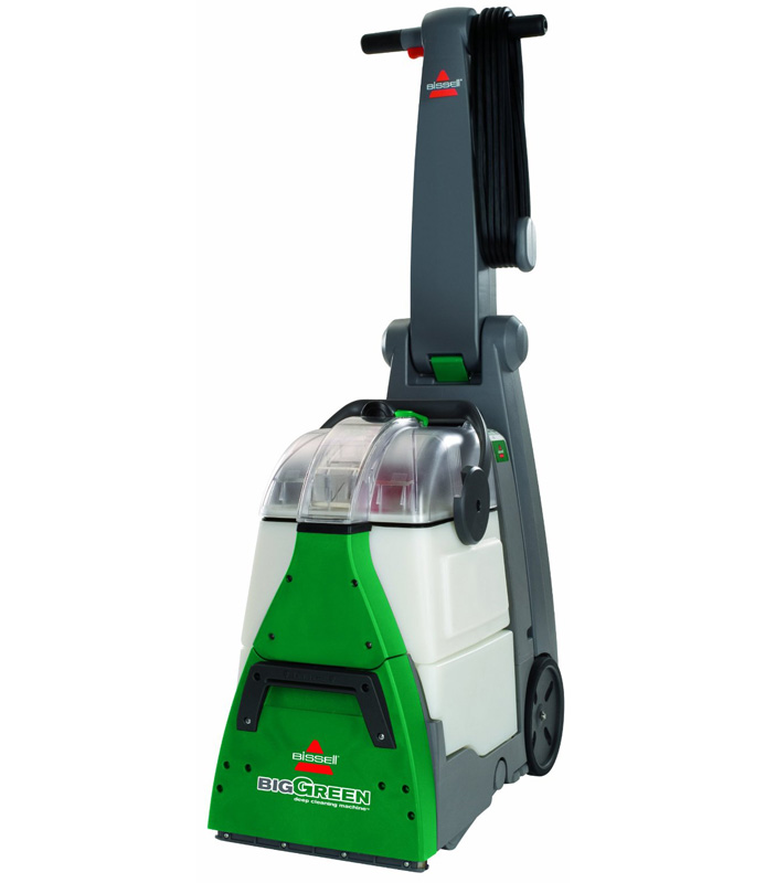 Bissell Carpet Cleaner Reviews Round-Up | Carpet Cleaner ...