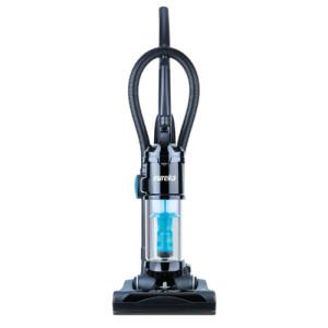 Eureka AS2113A AS ONE Bagless Upright Vacuum
