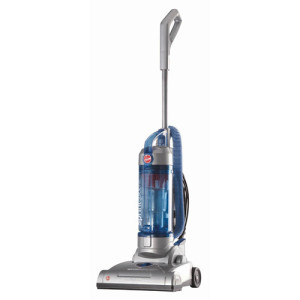 Hoover Sprint QuickVac Bagless Upright, UH20040