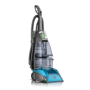 Hoover SteamVac Carpet Cleaner with Clean Surge-F5914-900