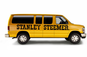 Stanley Steemer Carpet Cleaner Review