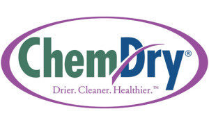Chem Dry Carpet Cleaning