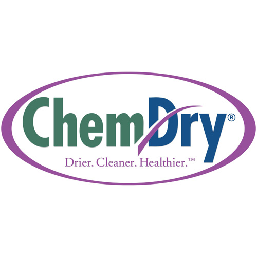 Chem Dry Carpet Cleaning Review