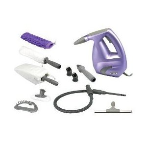 Shark Steam Cleaner Reviews Carpet Cleaner Expert