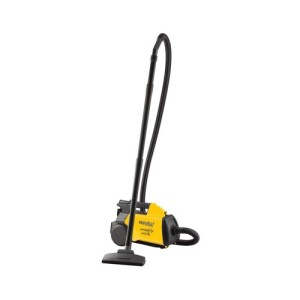 Best Canister Vacuum - Eureka 3670G Mighty Mite