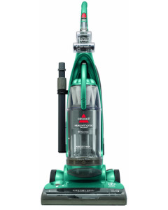 Bissell Healthy Home Bagless Upright Vacuum 16N5