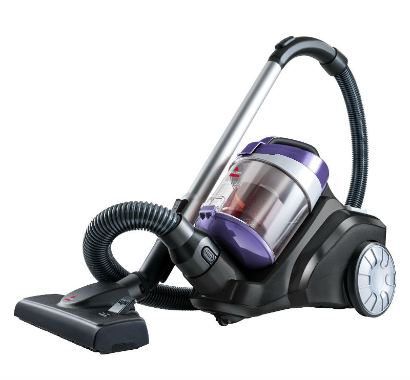 Reviews Of The Best Bissell Vacuum Cleaners Carpet