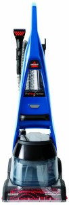 Bissell ProHeat Carpet Cleaner 2X Premier