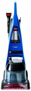 Bissell ProHeat Carpet Cleaner 2X Premier
