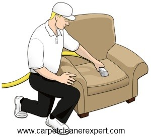 Coit Carpet Cleaning Company Review Carpet Cleaner Expert