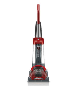 Dirt Devil Carpet Cleaner FD50105