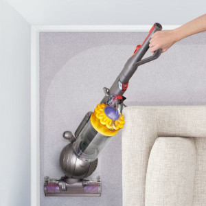 Dyson Ball Vacuum Cleaners - DC65 Model