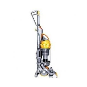 Dyson DC15 Vacuum Cleaner