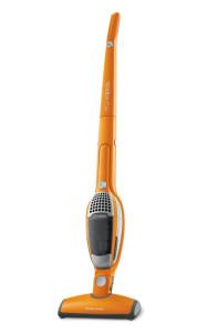 Electrolux Ergorapido EL1014A Stick Vacuum Review