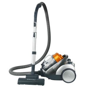 Reviewing The Best Electrolux Vacuum Cleaners | Carpet ...