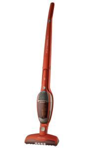 Electrolux Vacuum Cleaners - ErgoRapido Stick Vacuum