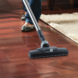 Electrolux Vacuum Cleaners Review