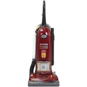Eureka Boss Vacuum