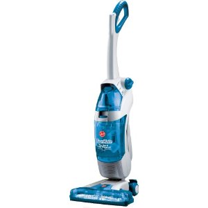 Hoover H3044 Review