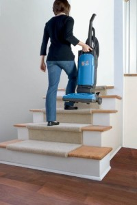 Hoover Upright Vacuum Cleaners Review Carpet Cleaner Expert
