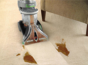 Hoover Max Extract Wide Path - Hoover Steam Cleaners