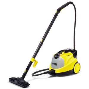 Karcher Steam Cleaner - SC1402