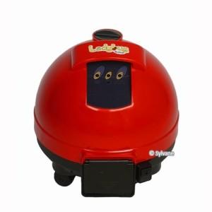 Ladybug Steam Cleaners - Ladybug 2150