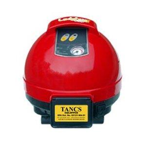 Ladybug Steam Cleaners - Ladybug Steamer 2200S