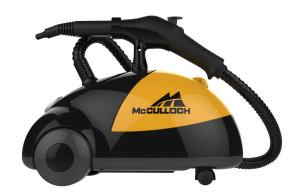 McCulloch Steam Cleaner Model MC1275