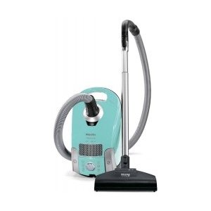 Miele Canister Vacuum Cleaners - Neptune S4212