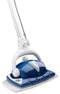 Monster Steam Cleaner - EZ1 Steam Mop