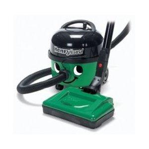 Numatic Henry HHR200-2 Vacuum Cleaner