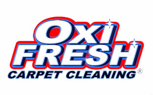 OXI Fresh Carpet Cleaning Company Review