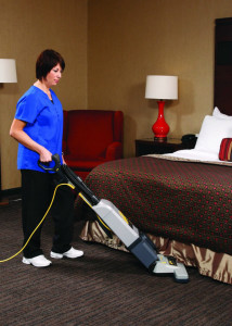 ProTeam Vacuums Model Reviews