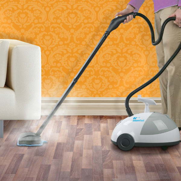 Steamfast Steam Cleaner Carpet Cleaner Expert