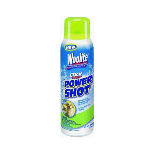 Woolite Carpet Cleaner