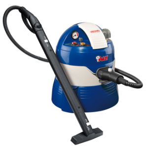 Polti Steam Cleaner Eco Pro Lux Review