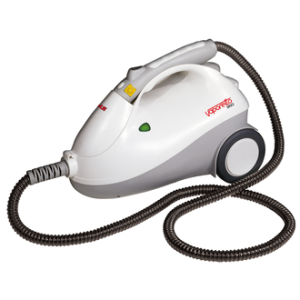 Polti Steam Cleaners - 950 Vaporetto Review